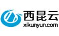 香港服务器适合做什么网站呢?